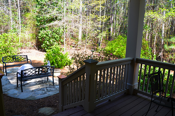 136 Maple Trace, Longleaf, Pine Mountain GA 31822 for sale at ...